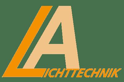 Licht-Austria