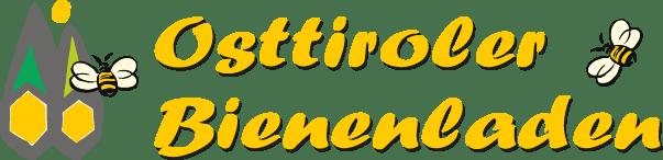 Osttiroler Bienenladen