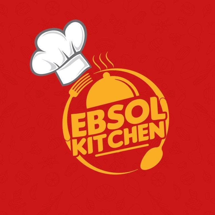 Ebsol Kitchen