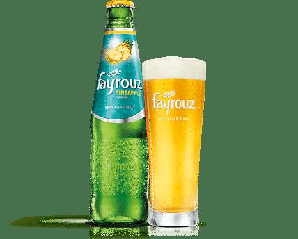 Fayrouz