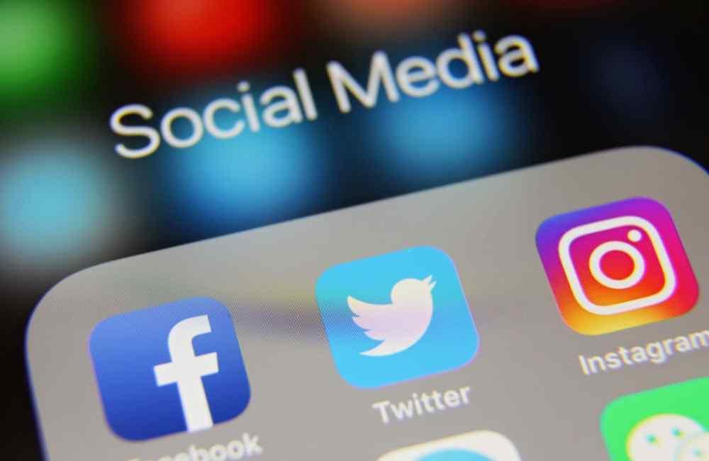 Social Media Marketing in Sydney