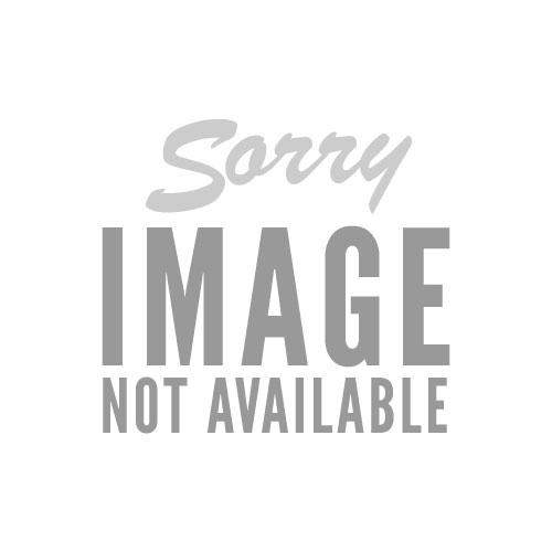 LINEN WHITE 36X21 SHAKER STYLE 2 DOOR/2 DRAWER VANITY BASE