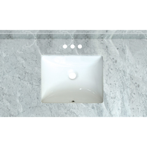 cultured white in bathroom tops vanity top bath canada s marble ca vanities integral lowe wave x