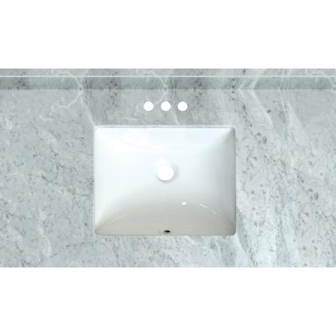 sink vanity in home vessel tops size x granite top of for with mirror full target bathroom