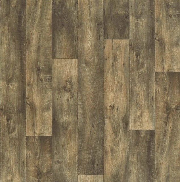 Shaw Great Plains Texas 12 Sheet Vinyl Flooring Surplus