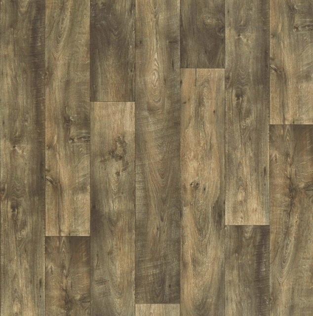 Shaw Great Plains Texas 12' sheet vinyl flooring