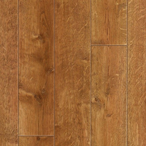 House Mountain Oak Laminate