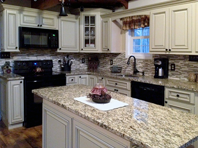 Bargain Outlet - Bargain outlet kitchen cabinets