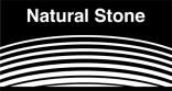 Natural Stone Icon