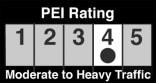 PEI 4 Icon