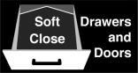 Soft Close Icon