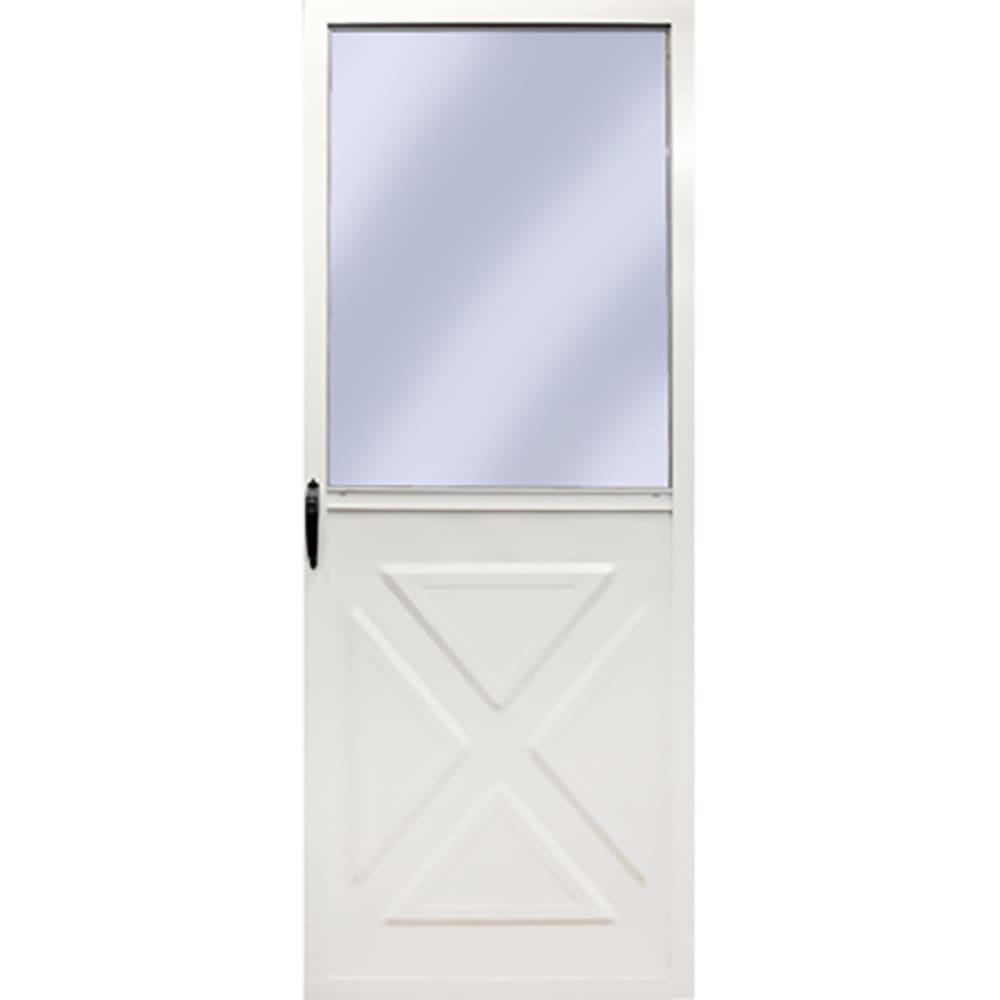 4540012 Doors, Storm Doors