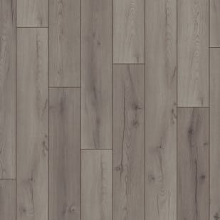 Century Oak Grey 7MM Laminate Flooring