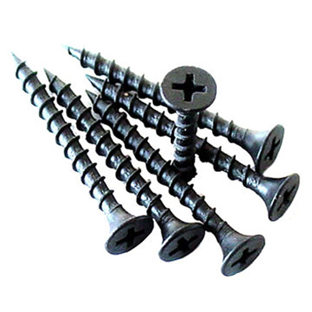 3505226 Screws & Nails, Screws