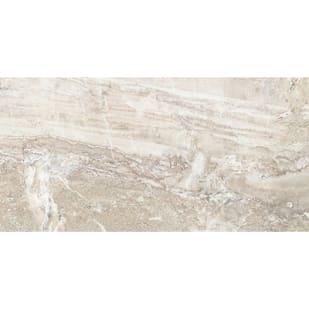 5538774 Canyon Light Grey 12x24 Ceramic Tile