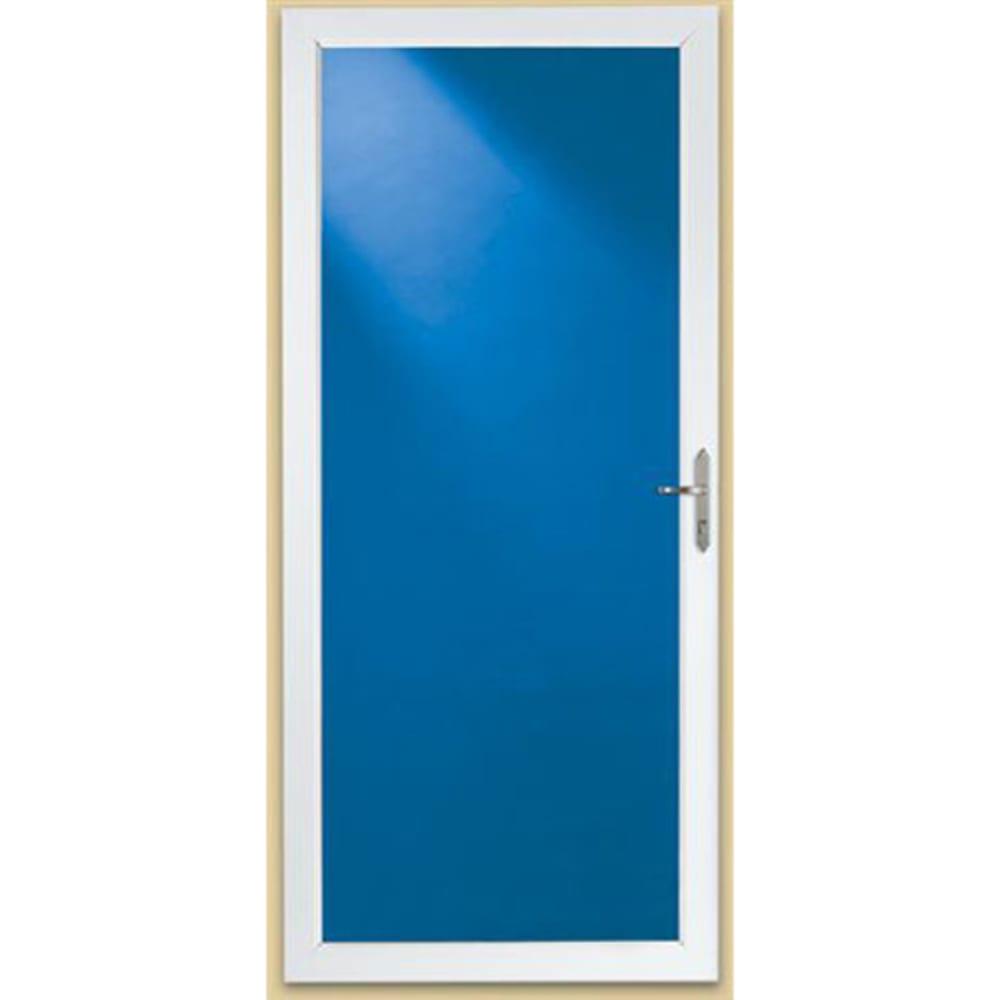 4540170 Doors, Storm Doors