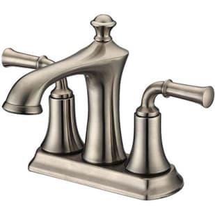 8020713 Bath, Bathroom Faucets