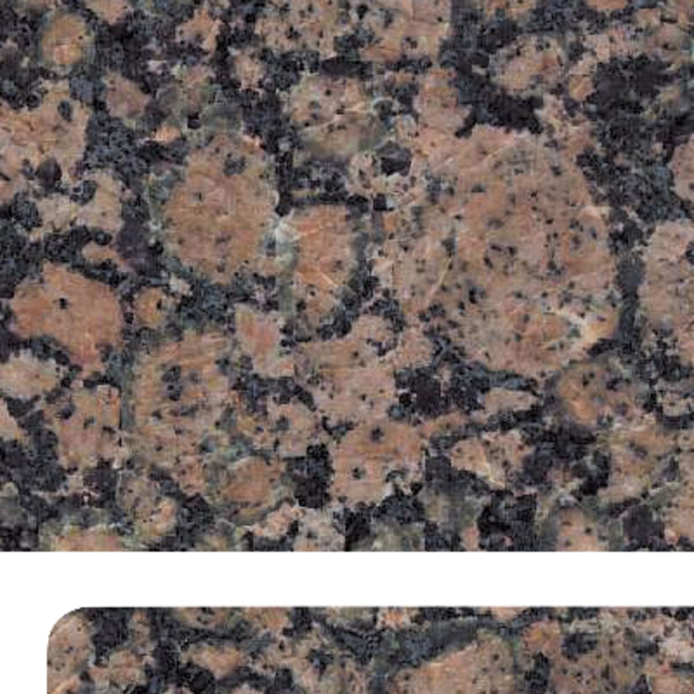 5016448 Kitchens, Counter Tops