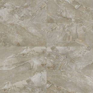 "12""x24"" Argenta Colorado Earth Porcelain Tile"
