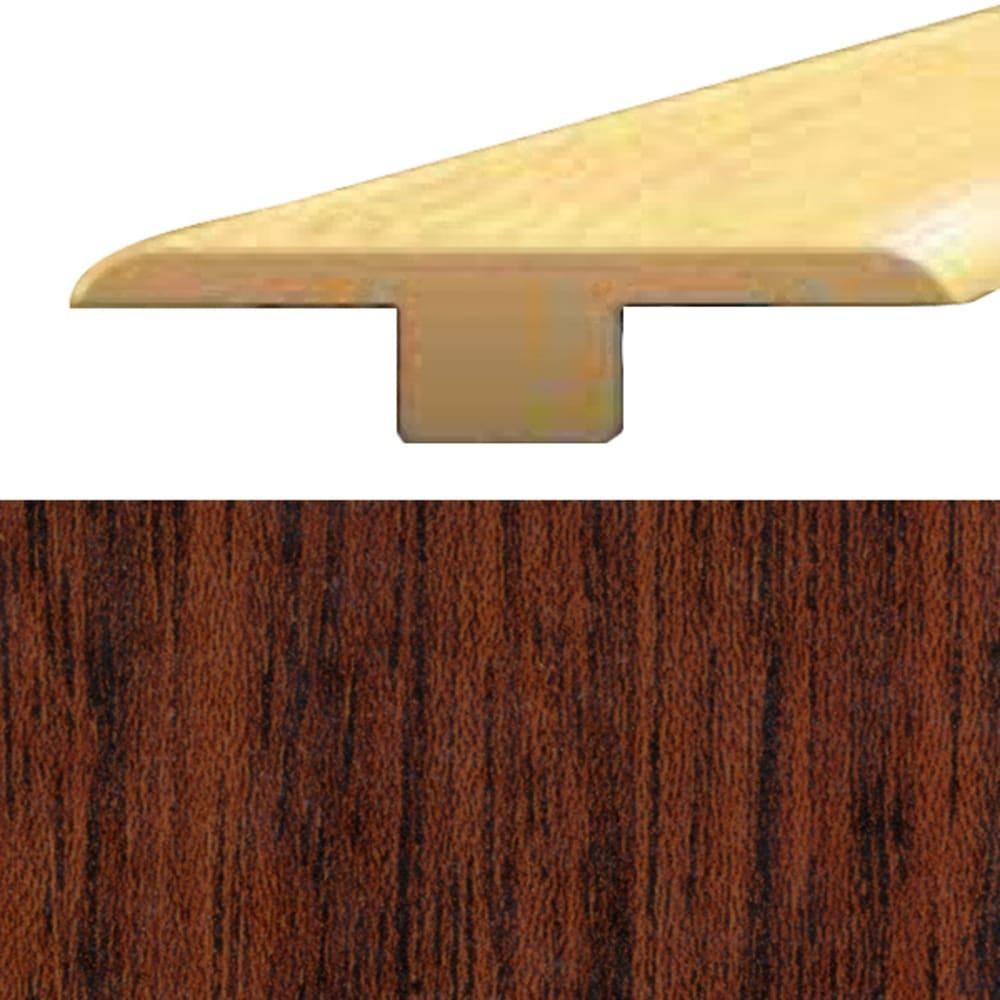 5555007 Flooring, Laminate Flooring Moulding
