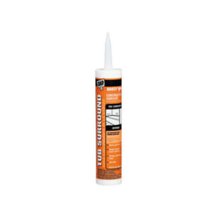 281093 Paint Sundries, Caulking & Sealants