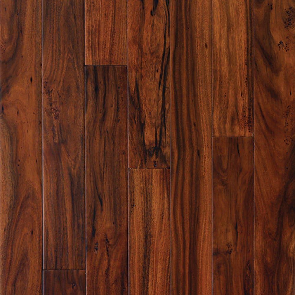 Acacia Calico Engineered Hardwood Flooring