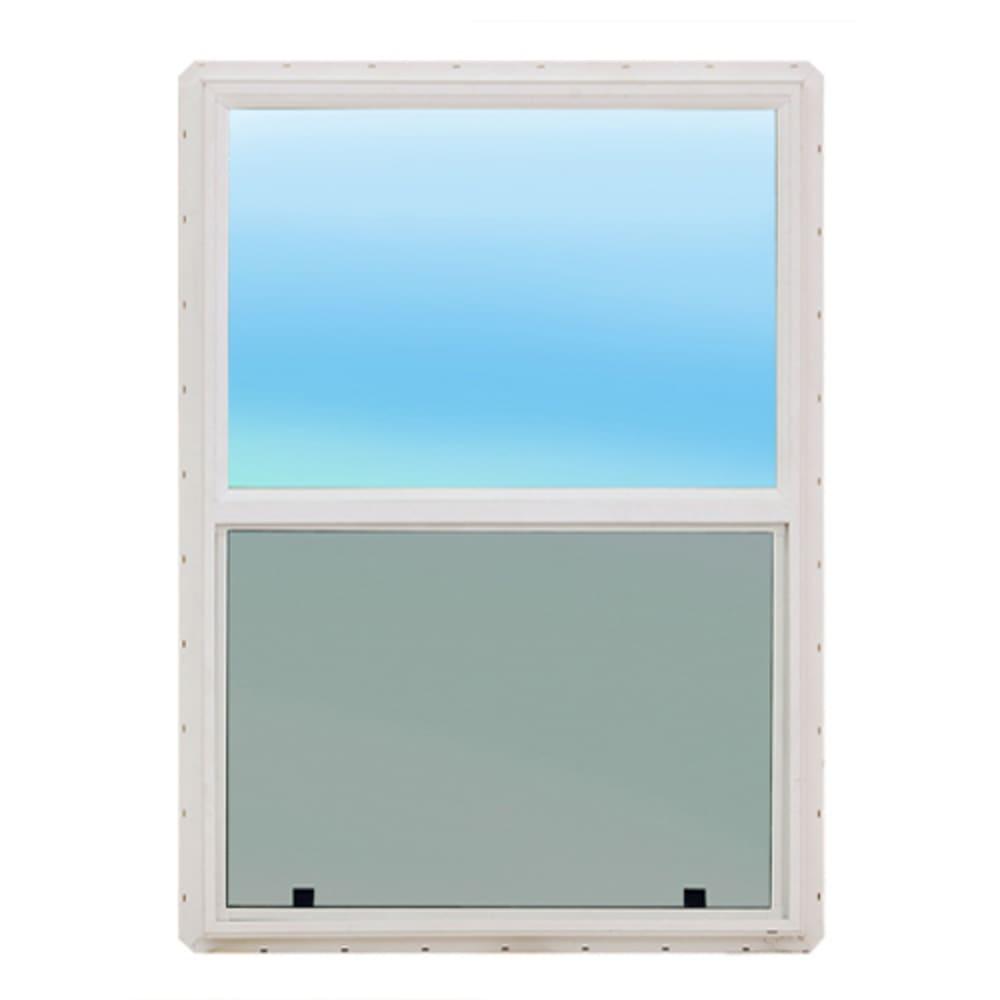 4550194 Windows, New Construction Vinyl