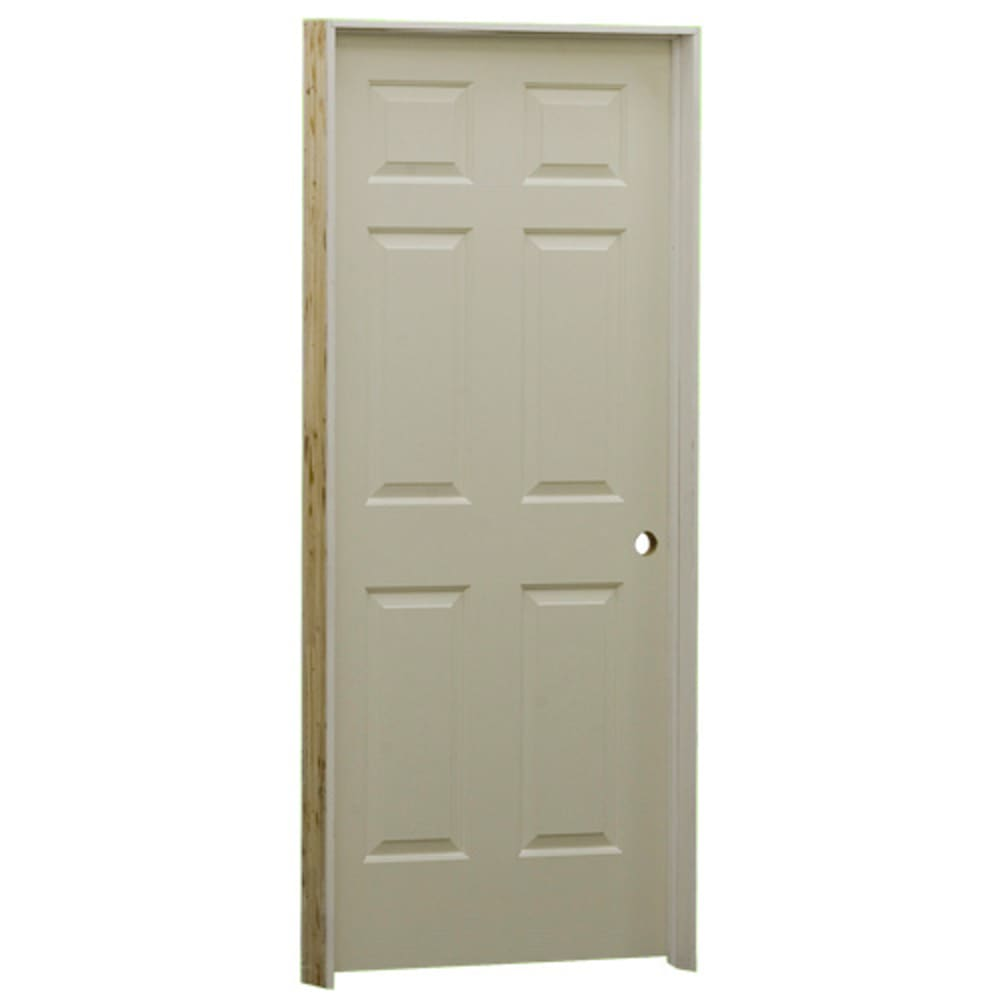 4528504 Doors, Door Units Interior