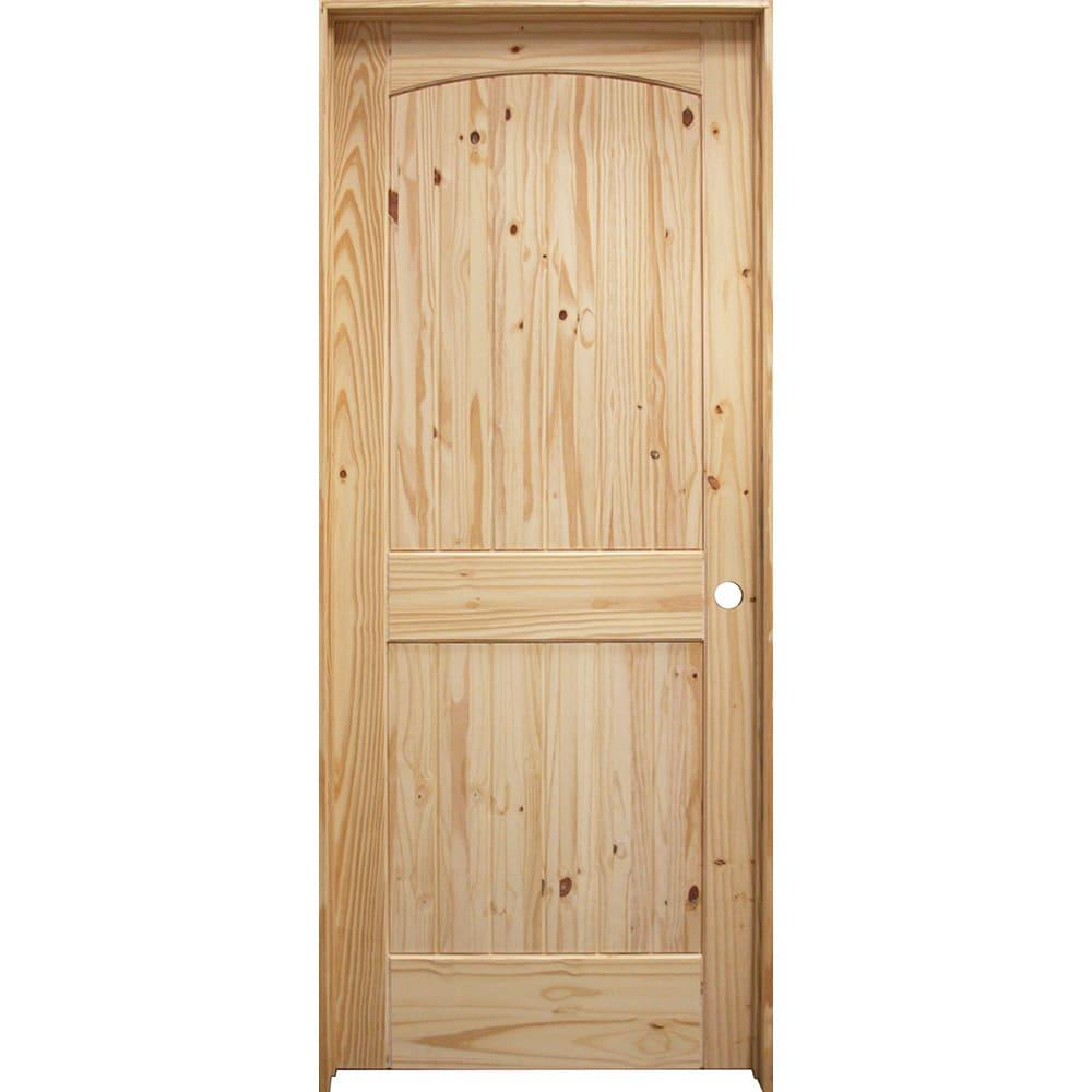 4528228 Doors, Door Units Interior