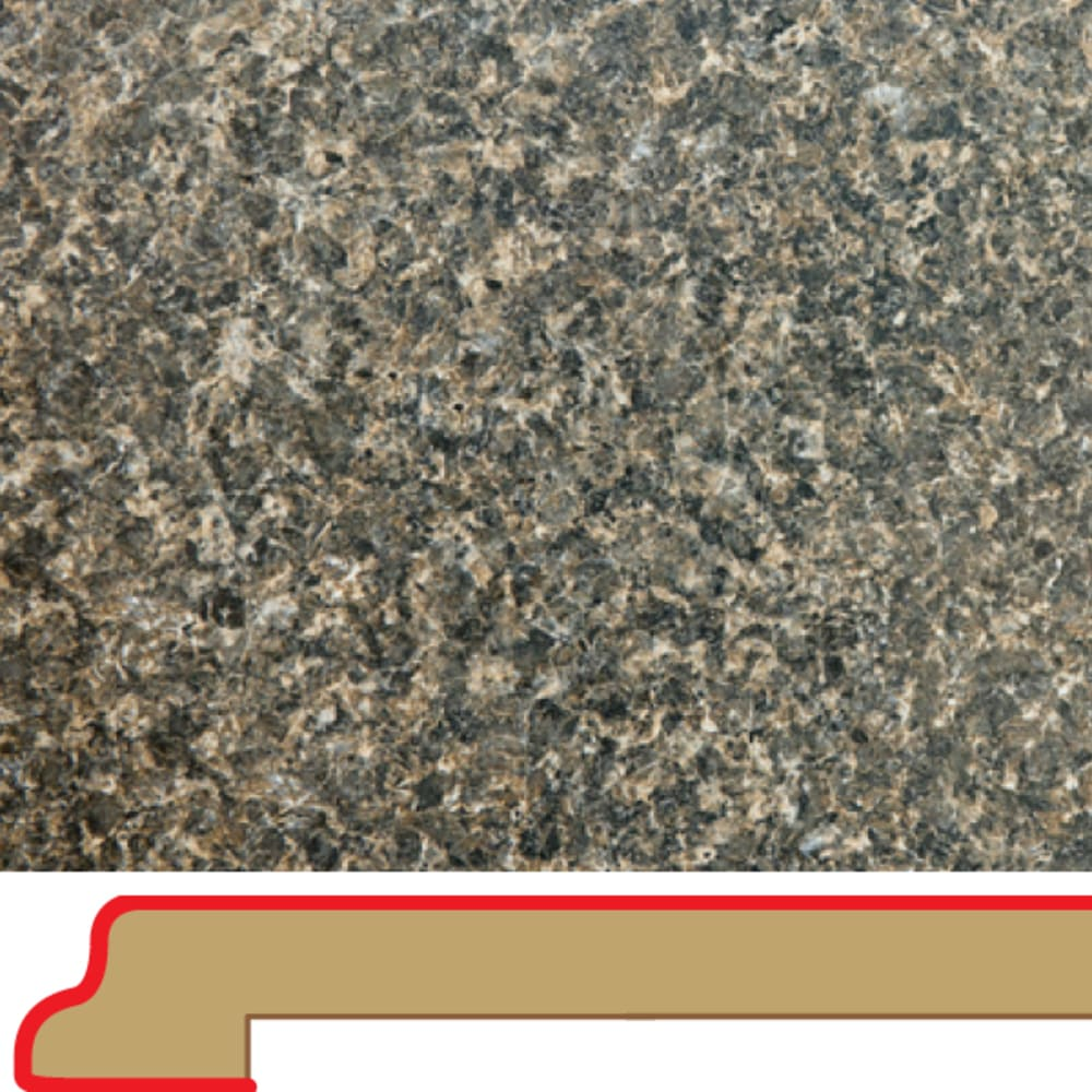 5017065 Kitchens, Counter Tops