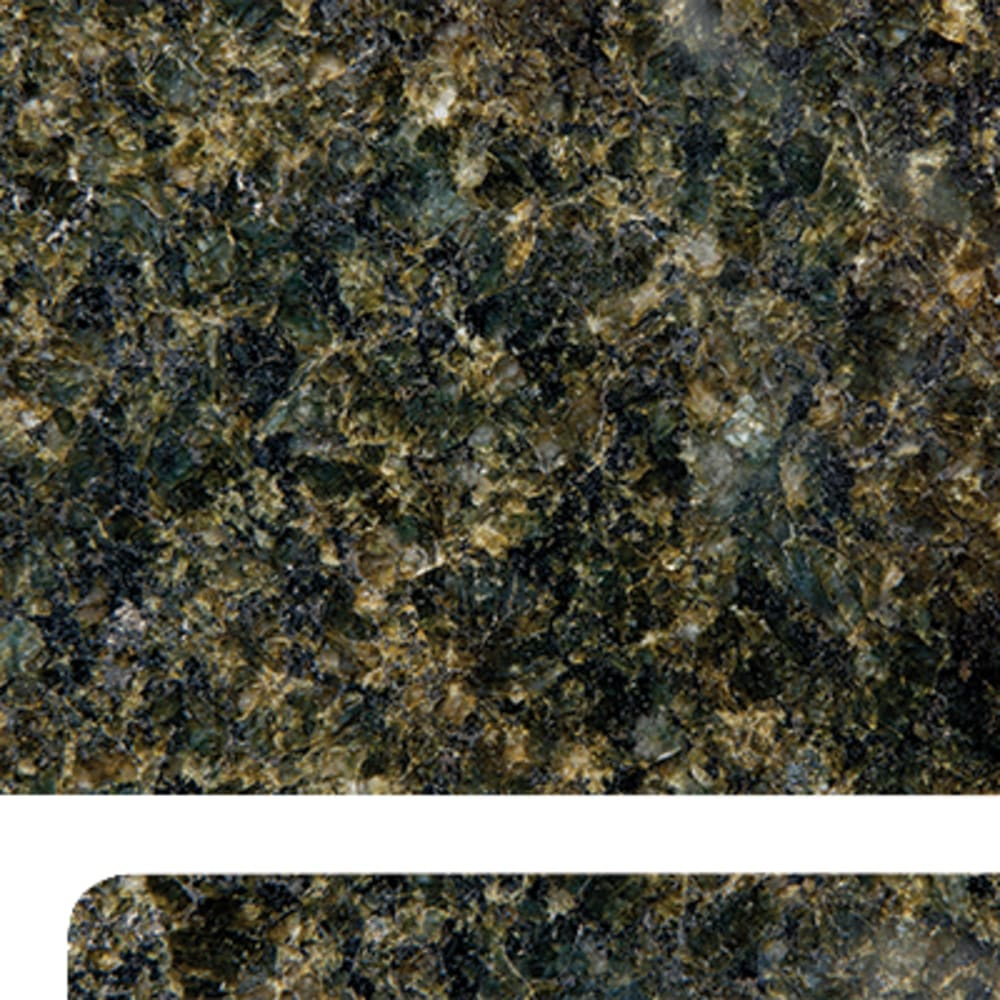 5016446 Kitchens, Counter Tops