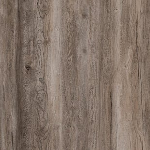 55541050 Sanibel Driftwood 12mm Laminate Flooring