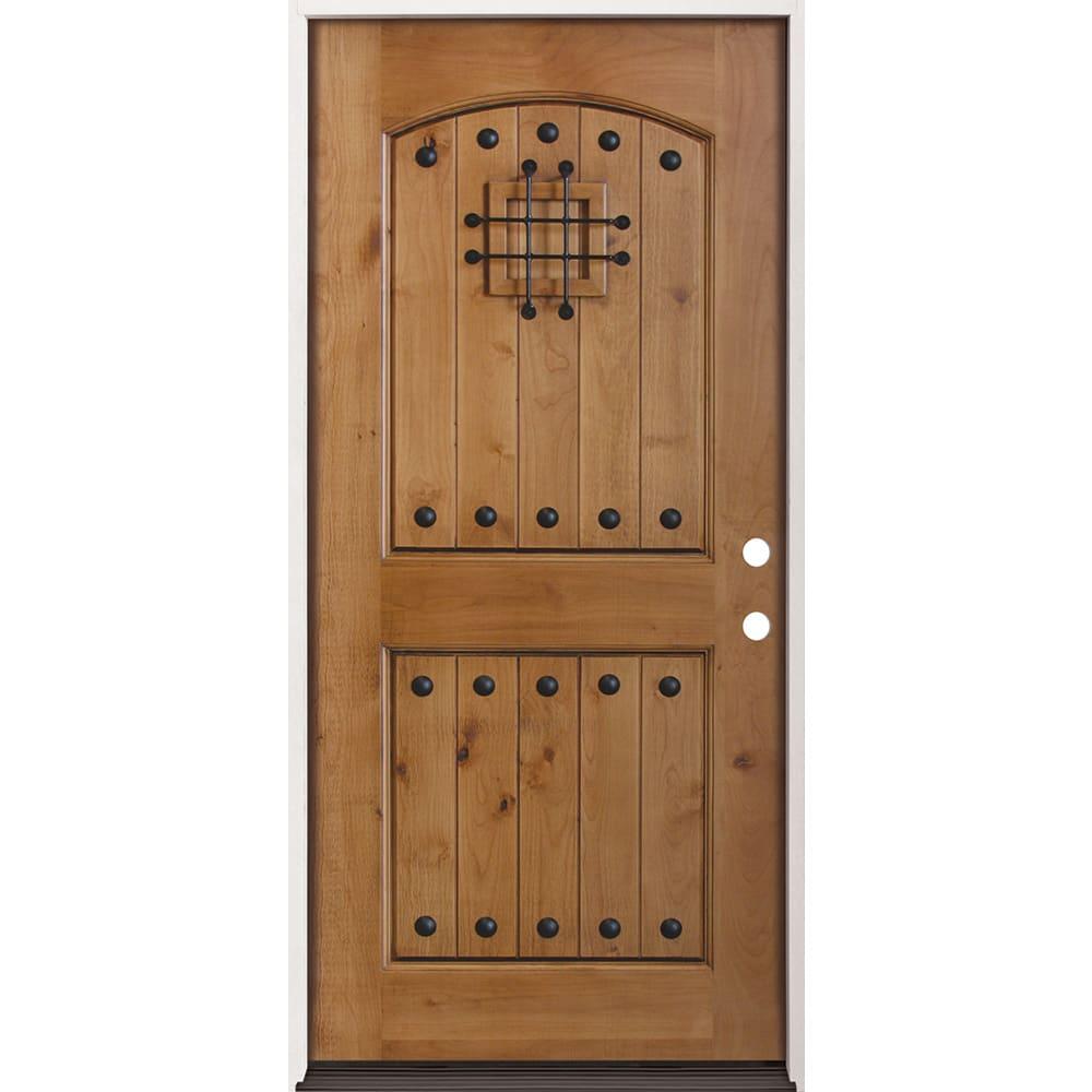 4526292 Doors, Door Units Exterior