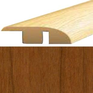 5555200 Flooring, Laminate Flooring Moulding