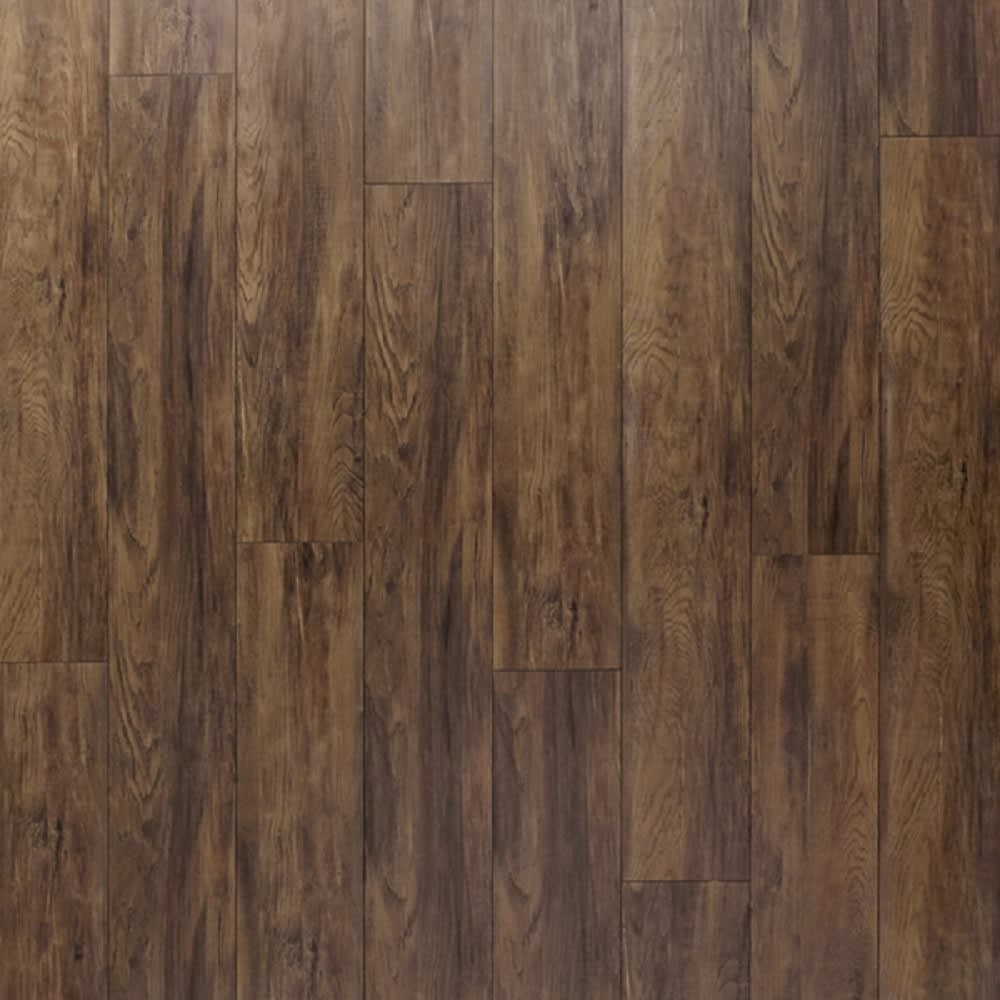 Maritime Aged Oak 12mm Laminate Floor Sku 55542051