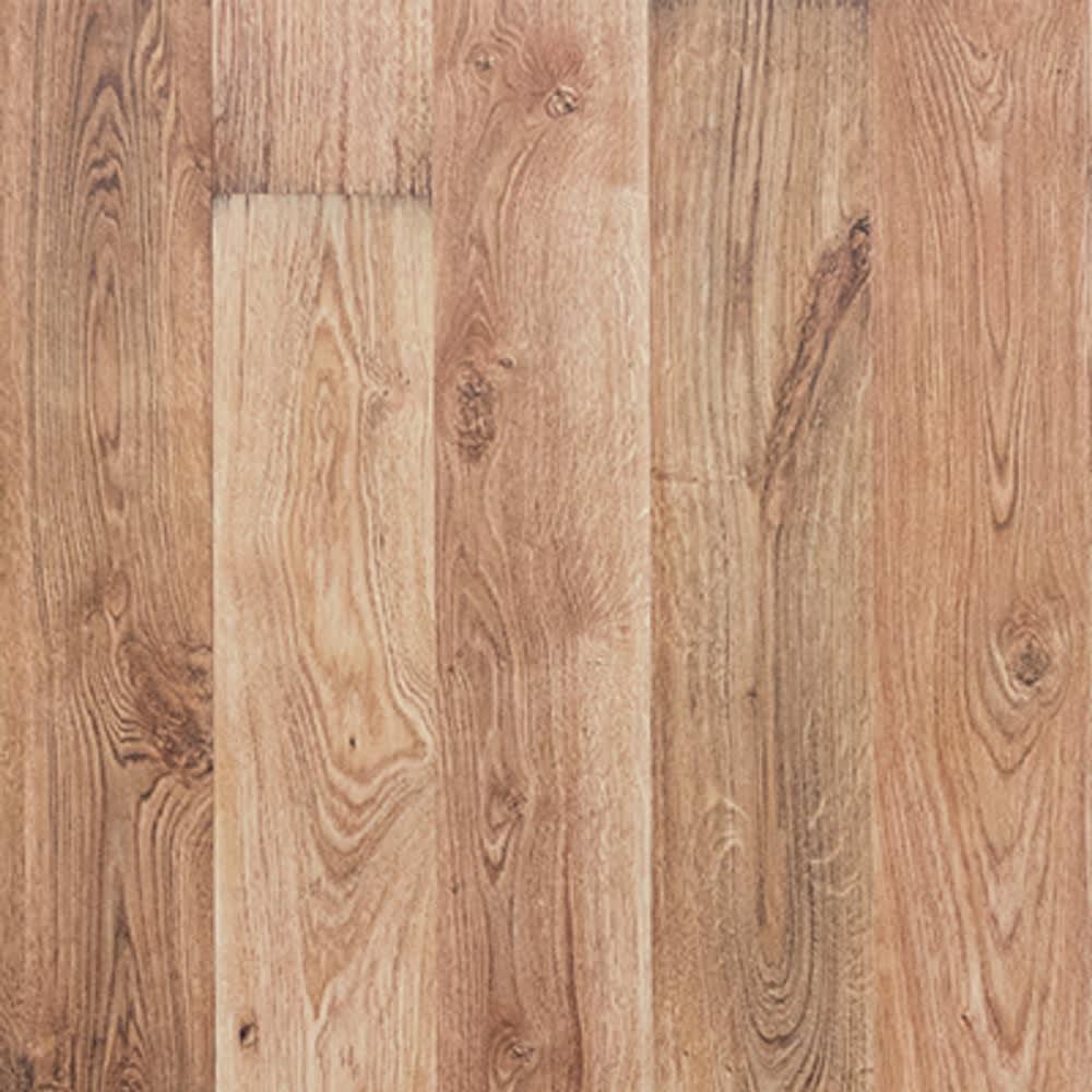 Cottage Oak 7mm Laminate Flooring