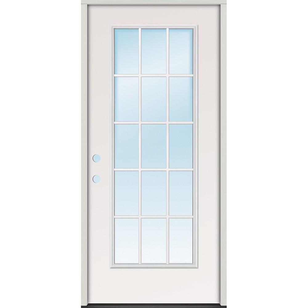 4505828 Doors, Door Units Exterior