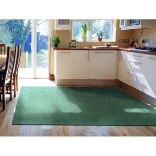 5544131 Flooring, Rugs - Mats