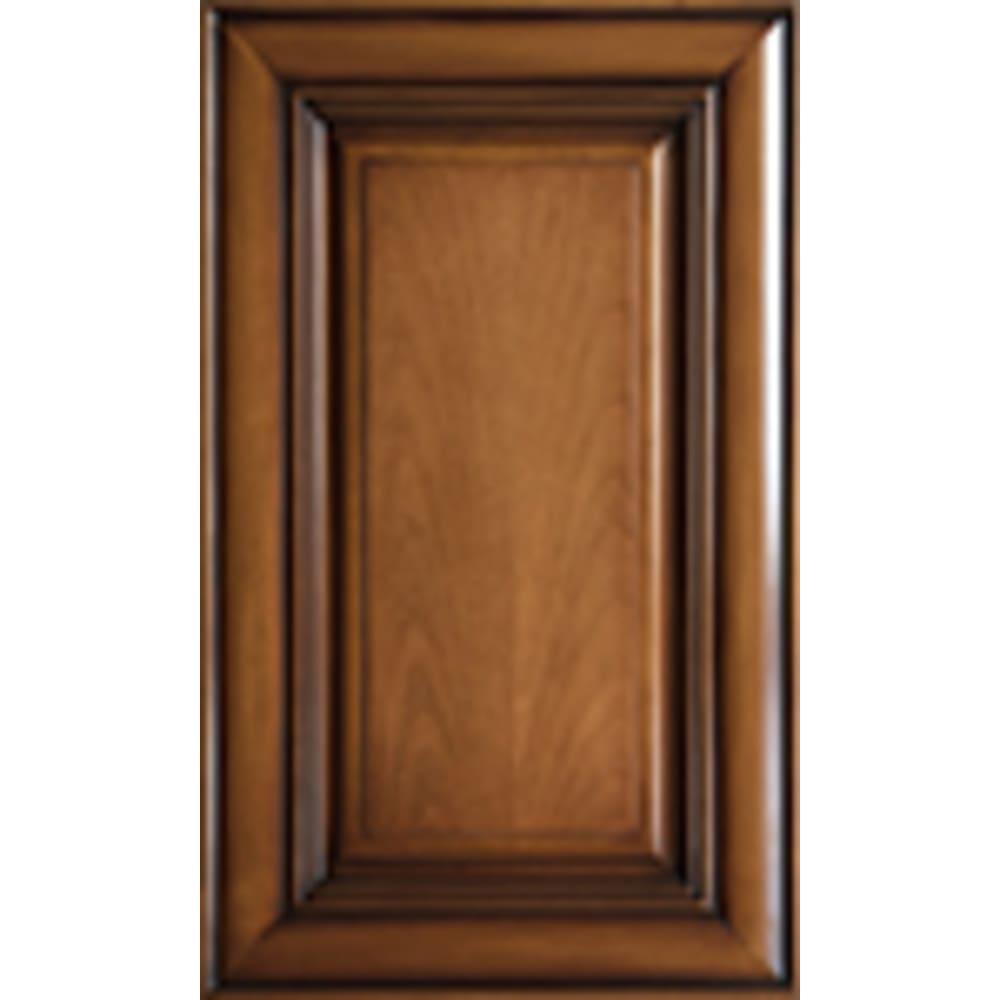 GHI Sedona Chestnut Cabinet Door Front