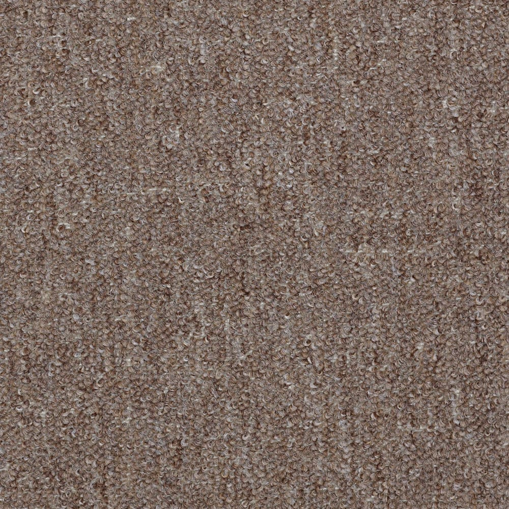 Winchester Buck Wheat 12' Carpet