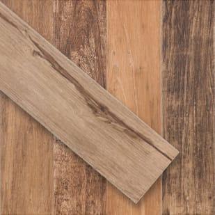 5534597 Ibiraquera Mix 6x24 Porcelain Plank