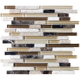 5536029 Flooring, Natural Stone