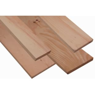 169277 Pine ,  Oak ,  Vinyl Boards, Oak Boards