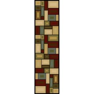 5544976 Flooring, Rugs - Mats