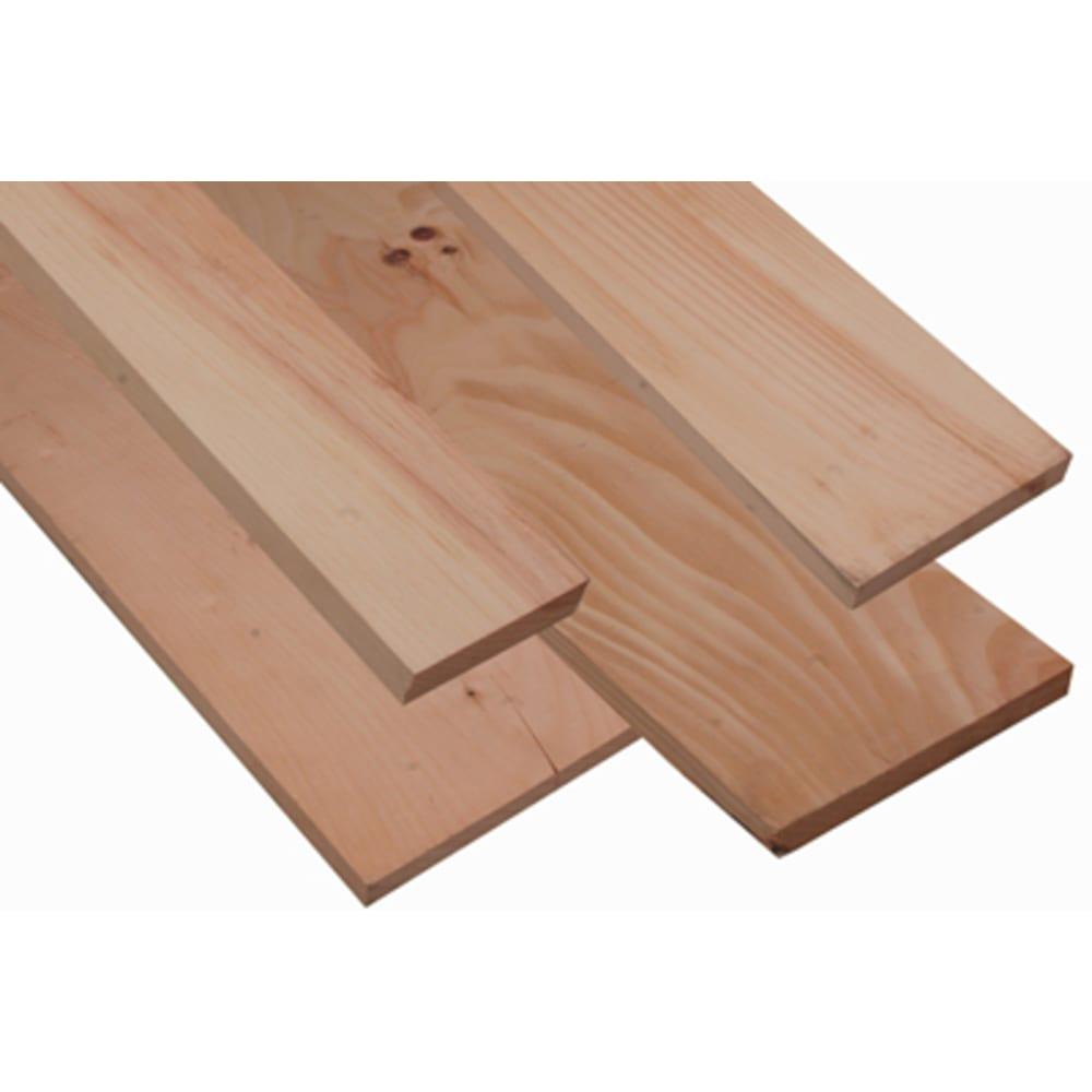 169366 Pine ,  Oak ,  Vinyl Boards, Oak Boards