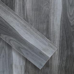 5527484 AquaLogic Plus High Density Rigid Composite Core Click Flooring 7x48