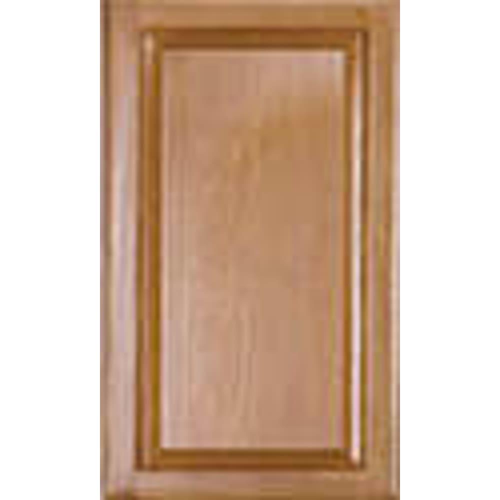 GHI Regal Oak Cabinet Door