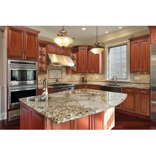 GHI Brandywine Kitchen Cabinets