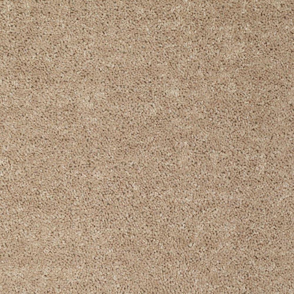 Fielder's Choice Wild Dune 12' Carpet