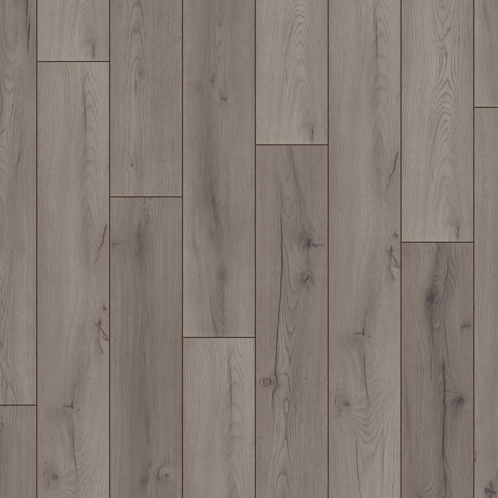 Century Oak Grey 7MM Laminate Flooring